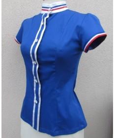 chemise france -36