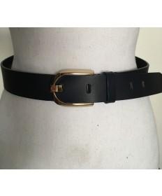 ceinture marine